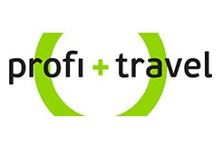 Profi Travel