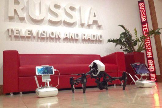 Команда проекта AirGorod.Ru